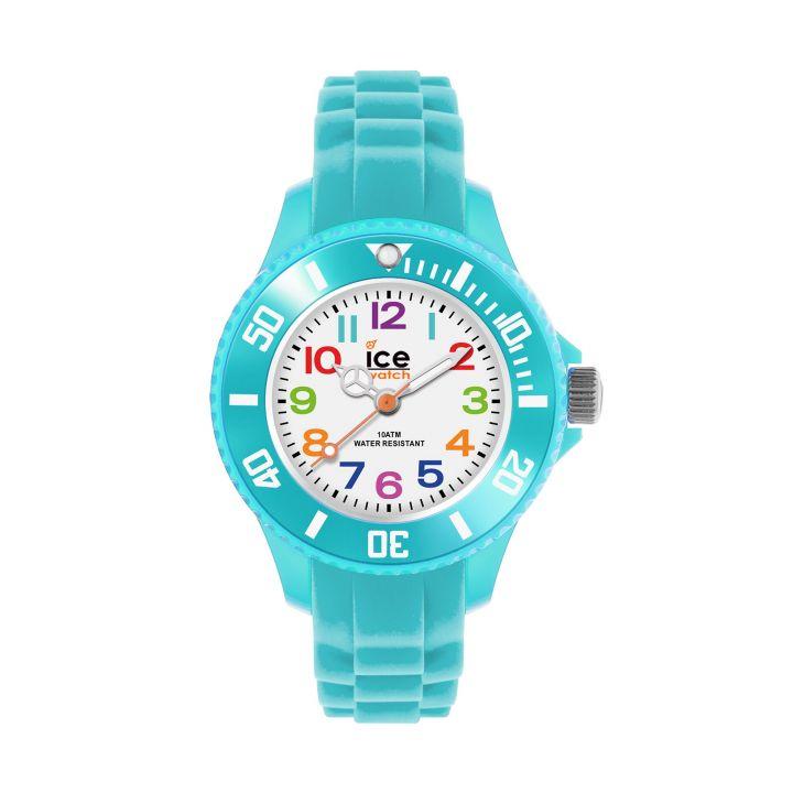 ice watch Ice-Mini - Turquoise - Mini