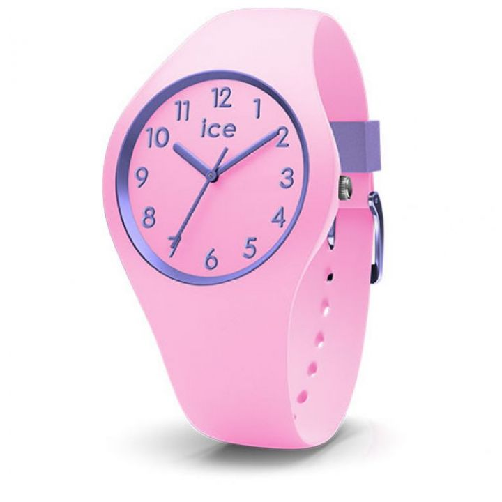 ice watch Ice Ola Kids S Princess