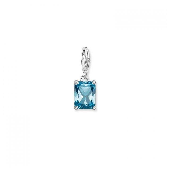 Thomas Sabo Charm synt. Spinell