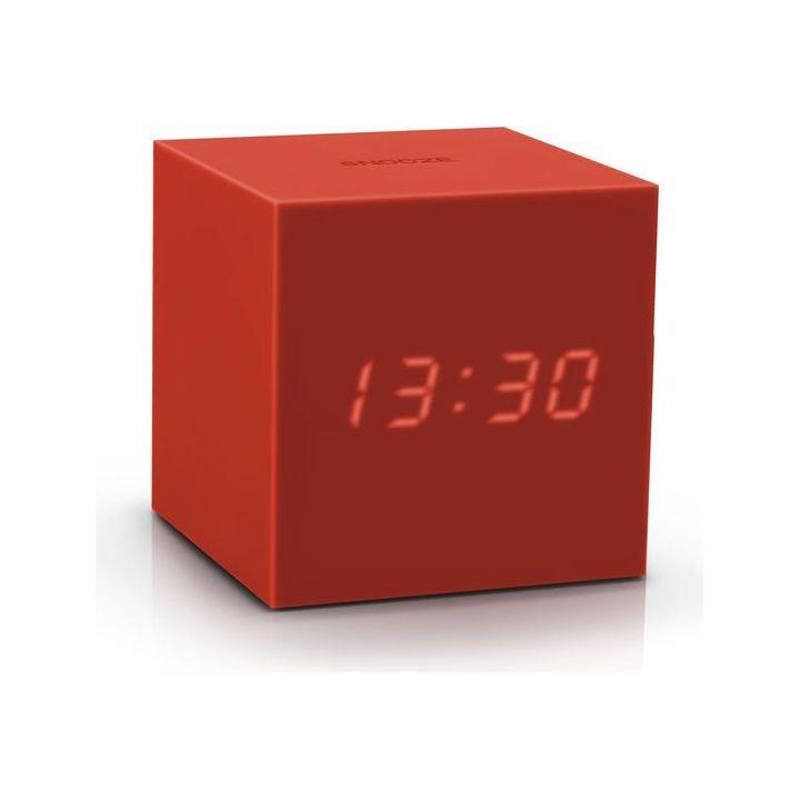 Gingko Gingko - Gravity Cube Click Clock
