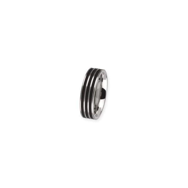 veto H-Ring Stahl