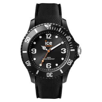 ice watch Ice Sixty Nine B Black