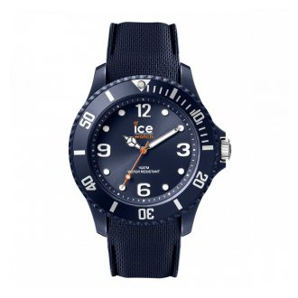 ice watch Ice Sixty Nine U Dark Blue
