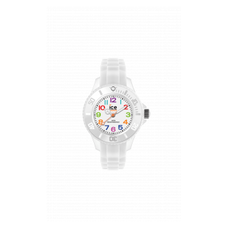 ice watch Ice-Mini - White - Mini
