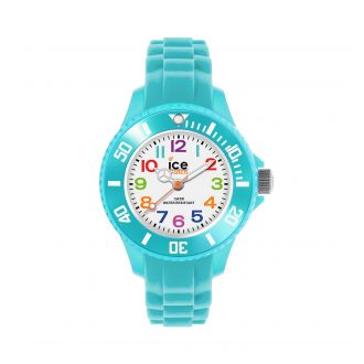 ice watch Ice-Mini - Turquoise - Mini