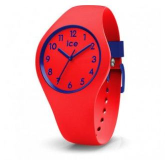 ice watch Ice Ola Kids S Circus