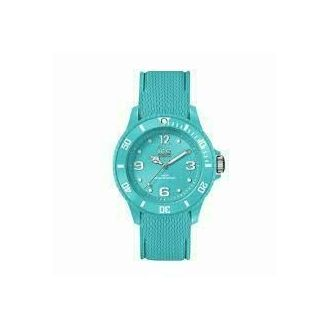 ice watch ICE Sixty Nine turquoise S