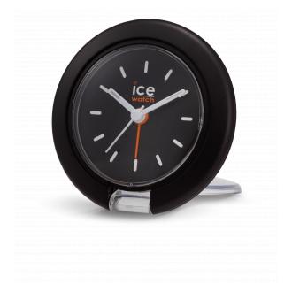ice watch Travel Clock Black