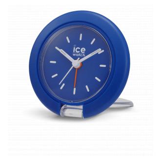 ice watch Travel Clock Blue