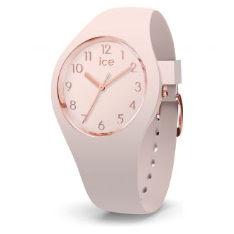 ice watch Ice Glam Colour S Nude