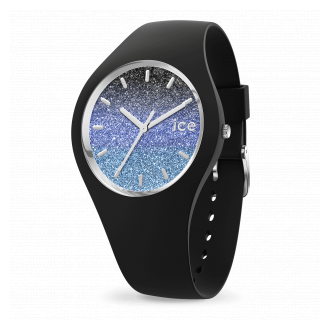 ice watch Ice lo S Milky Way