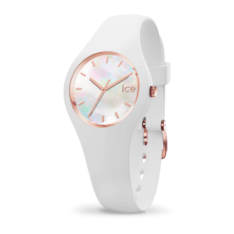 ice watch Ice Pearl XS White