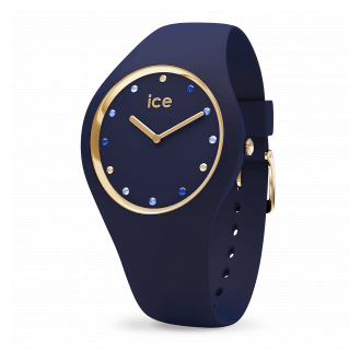 ice watch Ice cosmos s blau