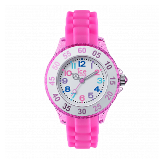 ice watch Ice princess pink