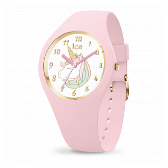 ice watch Ice Fantasia S Pink