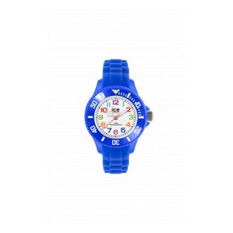 ice watch Ice-Mini - Blue - Mini