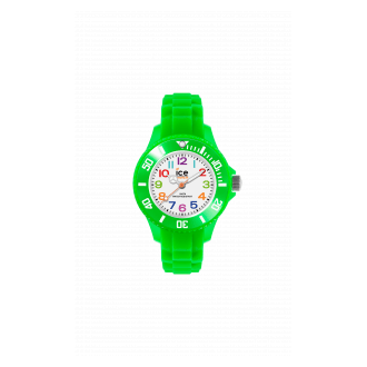 ice watch Ice-Mini - Green - Mini