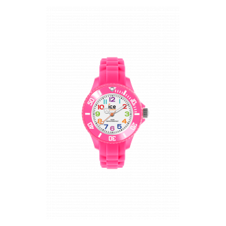 ice watch Ice-Mini - Pink - Mini