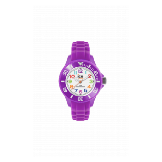 ice watch Ice-Mini - Purple - Mini