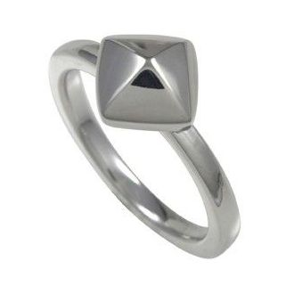 Cai D-Ring 925 Silber Cai