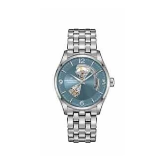 Hamilton Jazzmaster Open Heart 42mm