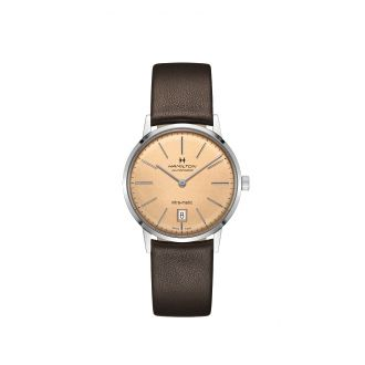 Hamilton IntraMatic Day Automatic 38mm