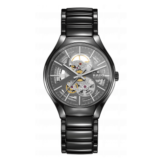 Rado True Skeleton L