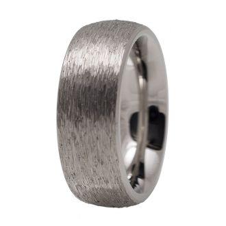 veto H-Ring Edelstahl