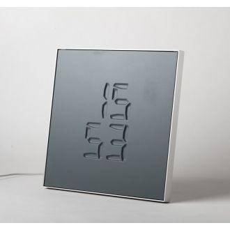 ETCH Clock - Early bird series