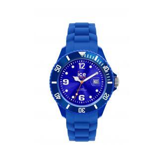 ice watch Sili Forever U blue