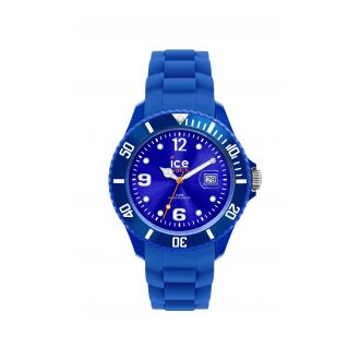 ice watch Sili Forever S blue