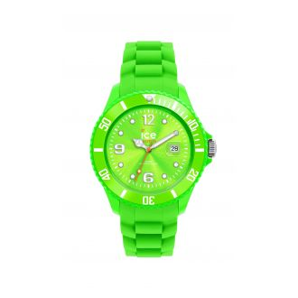 ice watch Sili Forever S green