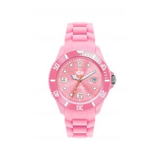 ice watch Sili Forever U pink