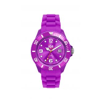ice watch Sili Forever U purple