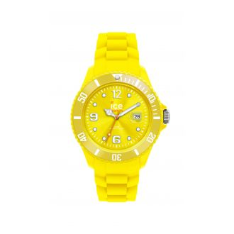 ice watch Sili Forever S yellow
