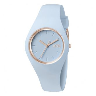 ice watch Ice-Glam U Pastel Lotus