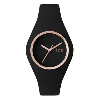 ice watch Ice-Glam U Black Rose