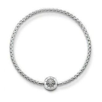 Thomas Sabo Armband 925 Silber