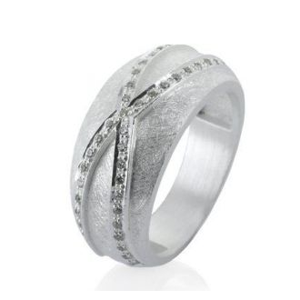 heartbreaker My only one - Ring