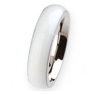 veto Kombi-Ring 6mm weiss