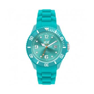 ice watch Sili Forever S Turquoise
