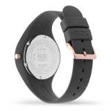 ice watch ICE PEARL grau Small