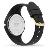 ice watch Ice lo U Black Mango