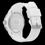 ice watch Ice Star U Smooth White Deep Blue