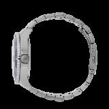 ice watch Ice Steel XL Marine Silver