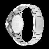 ice watch Ice Steel XL United Silver