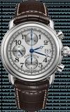 Aerowatch 1942 Chrono