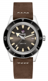 Rado Captain Cook XL Auto